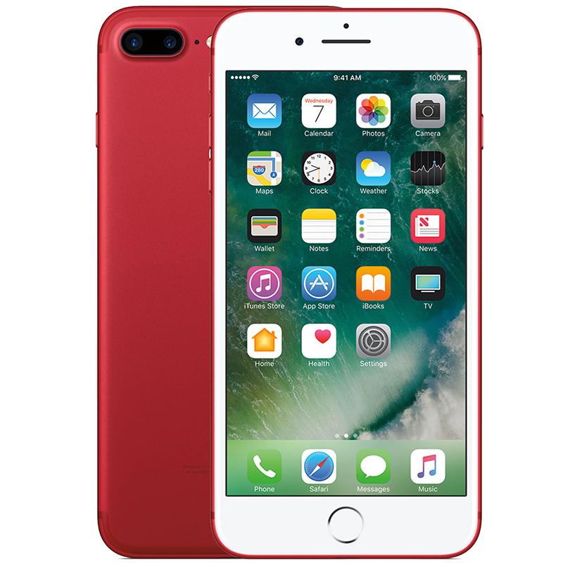 iphone 7 plus 128 usato
